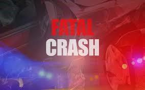 Fatal Crash - Train vs. Car