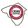 Lancaster County Crime Stoppers Badge