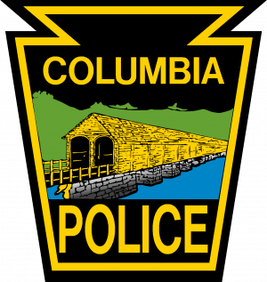 Columbia Borough Police Department | Lancaster County