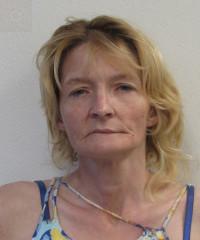 Gail Dickerson