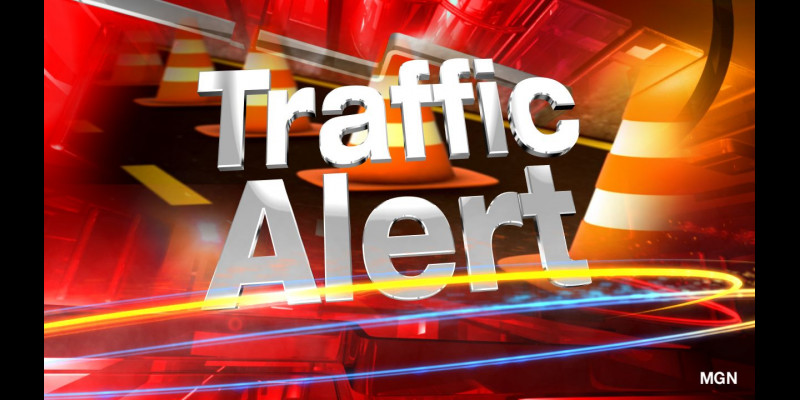 Image for Large Event To Cause Extensive Traffic Delays Along Lititz Pike and Lancaster Airport!  Please Read!