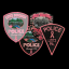 Thumbnail image for Buy a LBPD Pink Patch online