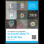 Thumbnail image for LBPD Releases 2020 Agency Annual Accountability Reporting