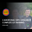 Thumbnail image for Three Additional LBPD Officers Complete Crisis Intervention Training
