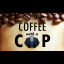 Thumbnail image for Starbucks to Host MTPD For Coffee With a Cop - Come Join Us!