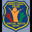 Thumbnail image for MANHEIM TOWNSHIP POLICE ANNOUNCE NEW SPECIAL NEEDS PROGRAM REGISTRY!