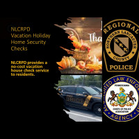 CRIMEWATCH Technologies , Inc.: NLCRPD Vacation House Check Services - Free...