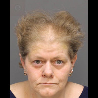 ARREST: wolfe, Tracy Mae - Retail Theft (F)